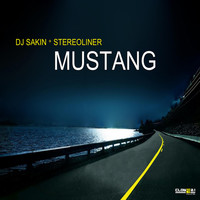 Thumbnail for the Dj Sakin & Stereoliner - Mustang link, provided by host site