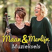 Thumbnail for the Maan - Muzieksels link, provided by host site