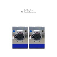Thumbnail for the Pet Shop Boys - My Beautiful Laundrette link, provided by host site