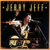 Thumbnail for the Jerry Jeff Walker - My Buddy link, provided by host site