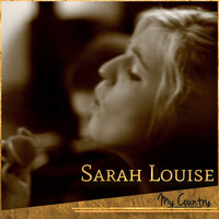 Thumbnail for the Sarah Louise - My Country link, provided by host site