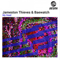 Thumbnail for the Jameston Thieves - My Head link, provided by host site
