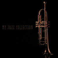 Thumbnail for the New York Jazz Lounge - My Jazz Collection link, provided by host site