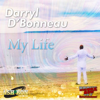 Thumbnail for the Darryl D`Bonneau - My Life link, provided by host site