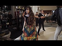 """Thumbnail for the Camila Cabello - """"My Oh My"""" Part 3 link, provided by host site"""