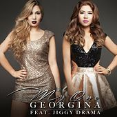 Thumbnail for the Georgina - My One link, provided by host site
