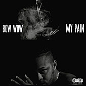 Thumbnail for the Bow Wow - My Pain link, provided by host site