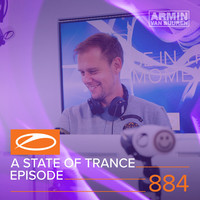 Thumbnail for the Andrew Rayel - My Reflection (ASOT 884) - Roman Messer Remix link, provided by host site