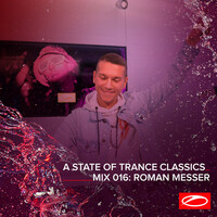 Thumbnail for the Andrew Rayel - My Reflection - Roman Messer Remix link, provided by host site