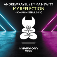 Thumbnail for the Andrew Rayel - My Reflection (Roman Messer Remix) link, provided by host site