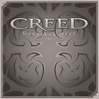 Thumbnail for the Creed - My Sacrifice link, provided by host site