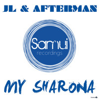 Thumbnail for the JL - My Sharona link, provided by host site