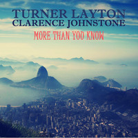 Thumbnail for the Turner Layton - My Silent Love link, provided by host site
