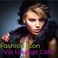 Thumbnail for the Italian Chill Lounge Music Dj - My Style link, provided by host site