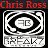 Thumbnail for the Chris Ross - My Style link, provided by host site