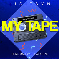 Thumbnail for the Alateya - My Tape link, provided by host site