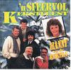 Thumbnail for the Hanny - 'n Sfeervol Kerstfeest met...... link, provided by host site