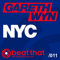 Thumbnail for the Gareth Wyn - N.Y.C link, provided by host site