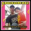 Thumbnail for the The Knuckleheadz - Na-Na-Na-Na-Boo-Boo link, provided by host site