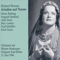 Thumbnail for the Marjan Rus - Nach meiner Oper? (Ariadne auf Naxos) link, provided by host site