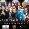 Thumbnail for the Kario - Nacionalidades 2 (Remix) link, provided by host site