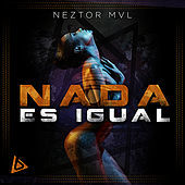 Thumbnail for the Neztor mvl - Nada Es Igual link, provided by host site