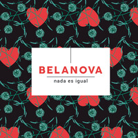 Thumbnail for the Belanova - Nada Es Igual link, provided by host site