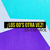 Thumbnail for the Luis Fonsi - Nada Es Para Siempre link, provided by host site