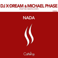 Thumbnail for the DJ X-Dream - NADA link, provided by host site