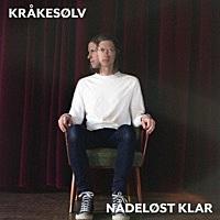 Thumbnail for the Kråkesølv - Nådeløst klar link, provided by host site