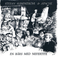 Thumbnail for the Stefan Sundström - Näktergal link, provided by host site