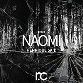 Thumbnail for the Henrique Said - Naomi link, provided by host site