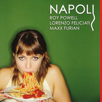 Thumbnail for the Roy Powell - Napoli link, provided by host site