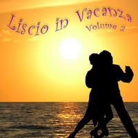 Thumbnail for the Antonio Ciccotelli - Napoli è medley: Napoli è, I' te vurria vasà, Regginella - Napoli è, I' te vurria vasà, Regginella link, provided by host site