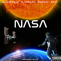Thumbnail for the OG Louie the Xiii - NASA link, provided by host site