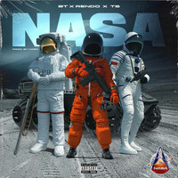 Thumbnail for the BT - NASA link, provided by host site