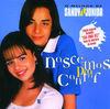 Thumbnail for the Sandy & Junior - Nascemos Para Cantar - O Melhor de Sandy & Junior link, provided by host site