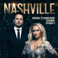 Thumbnail for the Nashville Cast - Nashville, Season 6: Episode 5 (Music from the Original TV Series) link, provided by host site
