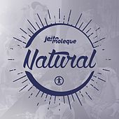 Thumbnail for the Jeito Moleque - Natural link, provided by host site