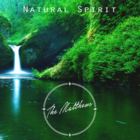 Thumbnail for the Matthews - Natural Spirit link, provided by host site