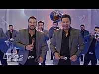 Thumbnail for the BANDA MS - NAVIDAD ROCK (VIDEO OFICIAL) link, provided by host site