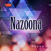 Thumbnail for the Naghma - Nazoona link, provided by host site