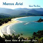 Thumbnail for the Marcos Ariel - Near the Sea link, provided by host site