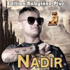 Thumbnail for the Cheb Nadir - Nebki Ala Tsawirha link, provided by host site