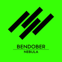 Thumbnail for the Bendober - Nebula link, provided by host site
