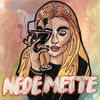 Thumbnail for the Blak - Nede Mette link, provided by host site