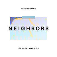 Thumbnail for the Friendzone - Neighbors link, provided by host site