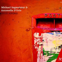 Thumbnail for the Michael Sagmeister - Nell'anima link, provided by host site