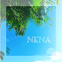 Thumbnail for the Cami - Nena link, provided by host site