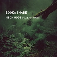 Thumbnail for the Booka Shade - Neon Gods link, provided by host site